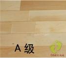 体育木地板选购运动面板的4大窍门
