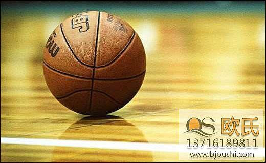 选择较好的篮球木地板需要考虑的12件事