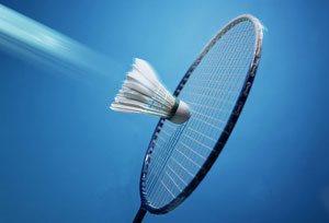 如何选购专业的羽毛球运动地板?